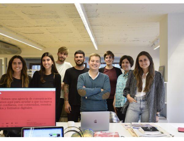 EQUIPO NATIVO ,DIGITAL ,ATERRIZA ,INTERPROFT,Josep Mª Arpal, socio-fundador ,programapublicidad