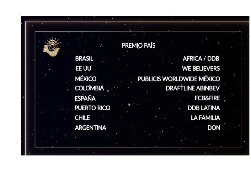 FIAP, ESPAÑA, cuarta, programapublicidad