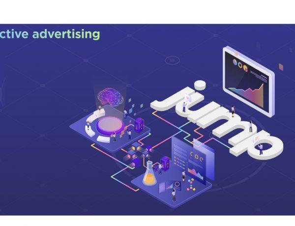 Jump 450 Media, performance marketing ,agency,omnicom, programapublicidad