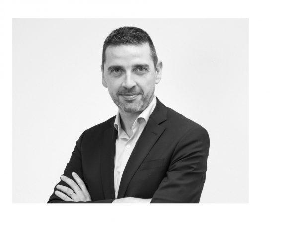 Manolo Barberá , nuevo ,Director ,de Desarrollo , After València