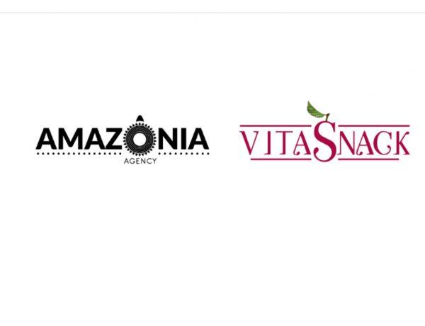 Natural, Crunch,VitaSnack ,comunicación verde ,Amazônia Agency ,programapublicidad