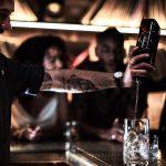 Pernod Ricard España rinde homenaje a bares, restaurantes y locales de ocio con `Gracias #HOSTELHEROES