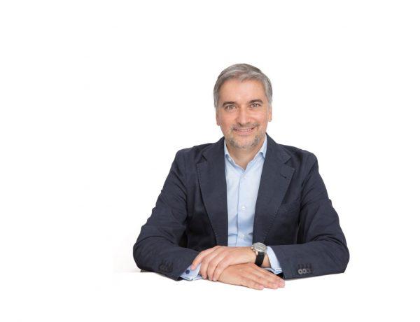 Serviceplan España ,incorpora ,Fernando Hernández ,Director Global ,Servicios ,Desarrollo ,Clientes ,programapublicidad