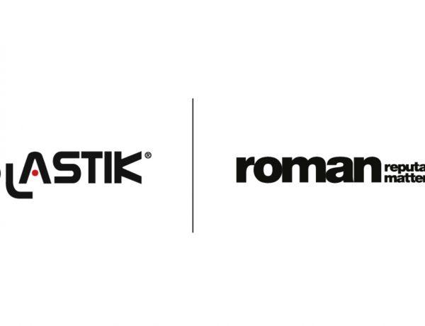 Slastik ,confía , Roman, comunicación,China ,programapublicidad