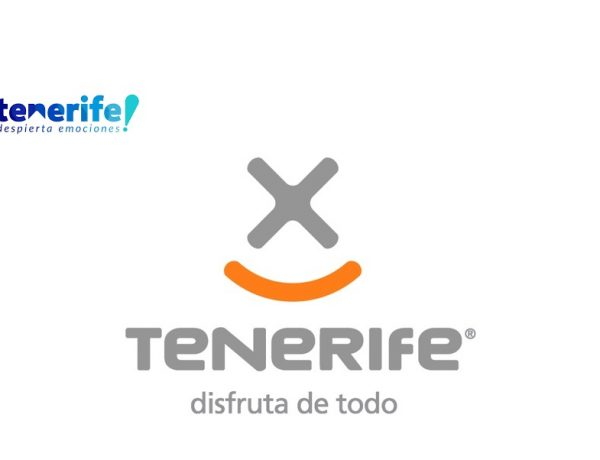 Spet, Turismo de Tenerife, S.A., programapublicidad
