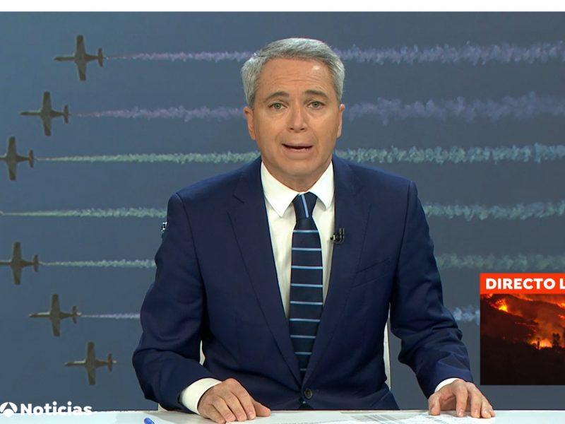 antena3 , noticias2 , 12 octubre, 2021, valles, programapublicidad