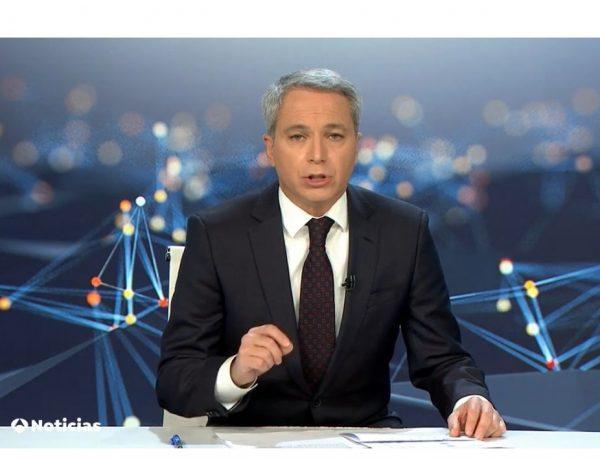 antena3 , noticias2 , 13 octubre 2021, valles, programapublicidad
