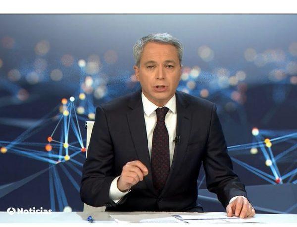 antena3 , noticias2 , 14 octubre, 2021, valles, borrego, programapublicidad
