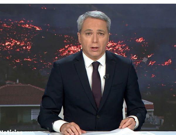 antena3 , noticias2 , 15 octubre, 2021, valles, borrego, programapublicidad