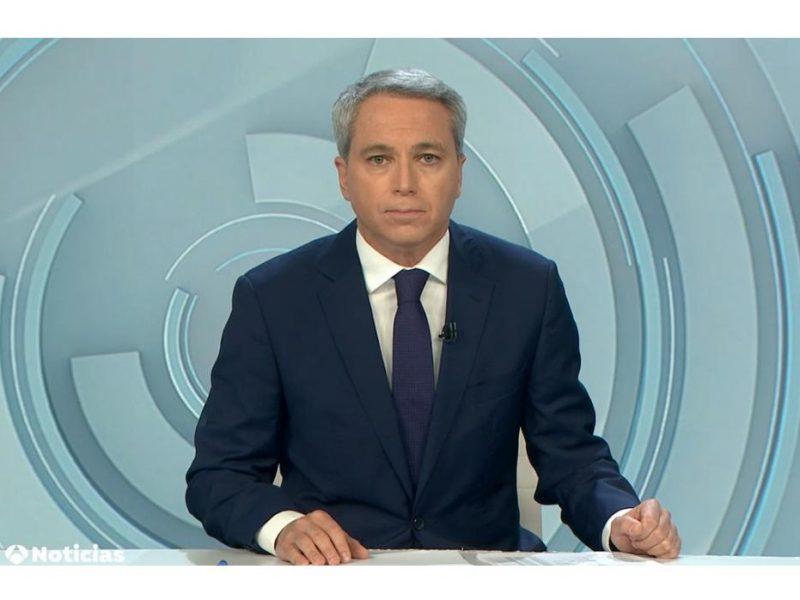 antena3 , noticias2 , 20 octubre, 2021, valles, borrego, programapublicidad