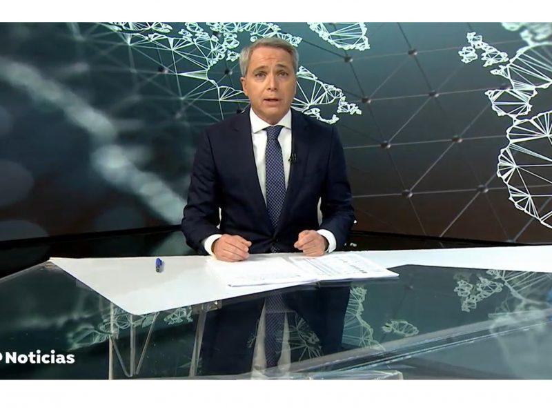 antena3 , noticias2 , 21 octubre, 2021, valles, programapublicidad