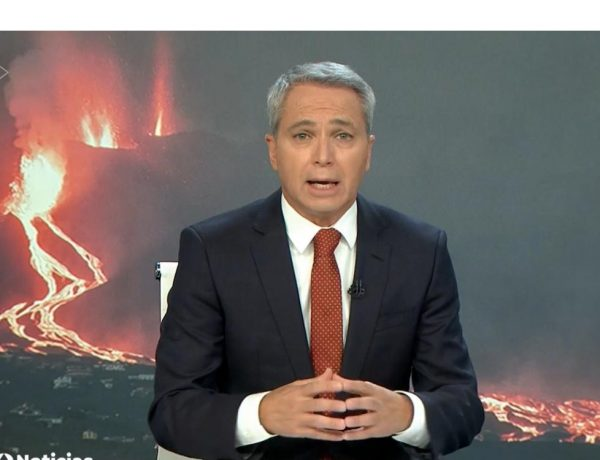 antena3 , noticias2 , 30 septiembre, 2021, valles, programapublicidad