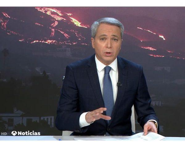 antena3 , noticias2 ,valles, 18 octubre ,2021, programapublicidad