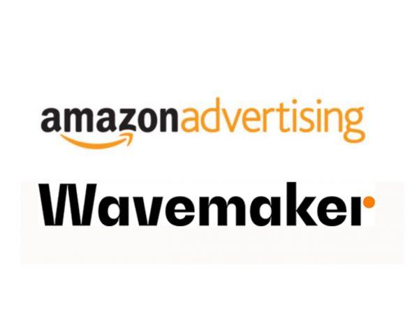 lanzamiento ,Amazon Audience Galaxy, primera ,colaboración ,mundial ,exclusiva ,Wavemaker ,Amazon